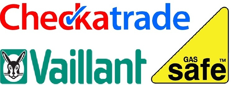Vaillant Checkatrade gassafe